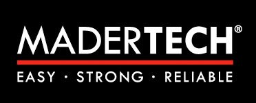 logo-madertech