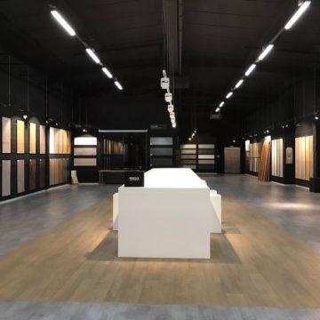 exposicion-exclusivas-mv-barcelona-2