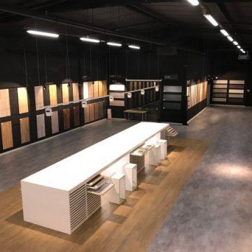 exposicion-exclusivas-mv-barcelona-3