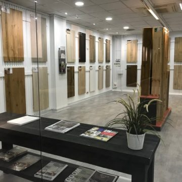 exposicion-exclusivas-mv-barcelona-6