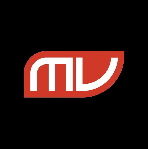exlusivas-MV-logo
