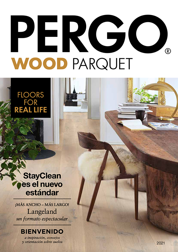 catalogo-madera-wood